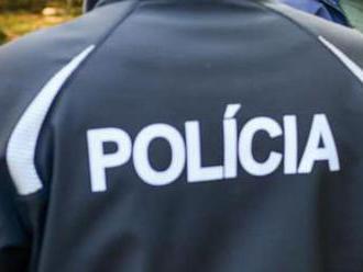 Polícia upozorňuje na zvýšený počet krádeží vlámaním do rodinných domov na Orave