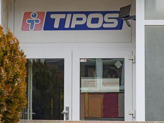 O väzbe riaditeľa Tiposu a šéfa IT odboru rozhodnú vo štvrtok