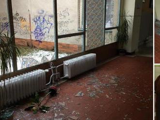 Tragédia v Prešove zasiahla aj základnú školu: Prehovorila riaditeľka, FOTO skazy