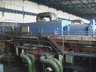 Elektráreň vo Vojanoch zrejme nevypnú. Zachrániť ju má nové palivo