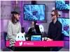 E-šport program GINX TV už aj v ponuke českej O2TV