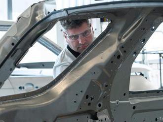 Prievidzský dodávateľ pre automobilky chce prijať stovky zamestnancov