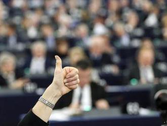 Rumunsko dúfa, že kompromisný text smernice o copyrighte prijme aj EP