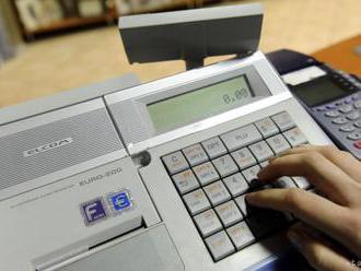 Daniari spustili registráciu dátových úložísk k pokladniciam