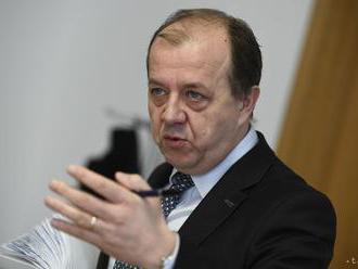 Rybníček: Do investičných akcií Trenčína pôjde tento rok 9 mil. eur