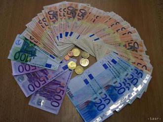 Rozpočtové provizórium v Liptovskom Mikuláši sa skončilo