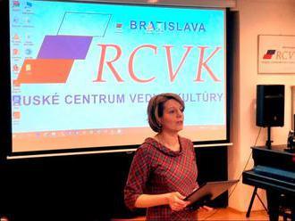 Úspech slovenského tvorcu na medzinárodnom filmovom festivale v Jalte – ocenenie filmu Štefana Dlugo