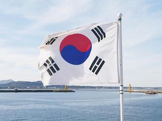 Výbuch v továrni na muníciu v Kórei pripravil o život tri osoby