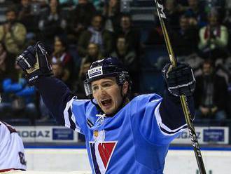 Slovan pravdepodobne opustí Červený a jeden obranca