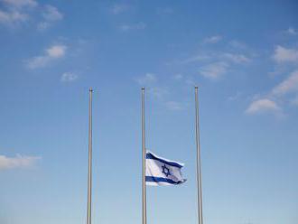 Izrael nepovolil Bezpečnostnej rade OSN návštevu území v Predjordánsku
