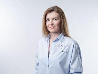 Národná koalícia víta rastúci počet prezidentských kandidátov, ktorí sú za zrušenie protiruských san