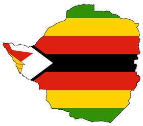 Po dažďoch v Zimbabwe zaplavilo bane, mnoho baníkov je nezvestných