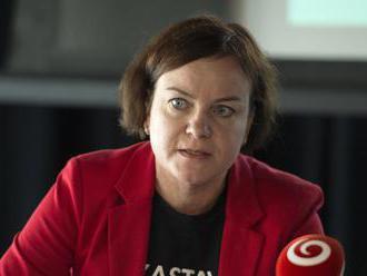 Nadácia Zastavme korupciu oponuje ministerstvu školstva: Vo svojich vyjadreniach sa opierame o zákon