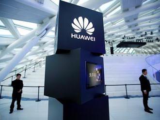 Huawei ako dymová clona. Aké záujmy sledujú USA v Európe?