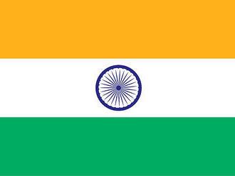 Bomba zabila v Indii desať a zranila 35 vojakov