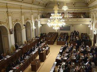 Poslanecká sněmovna podpořila vládní novelu zákona na rozšíření pravomocí NKÚ