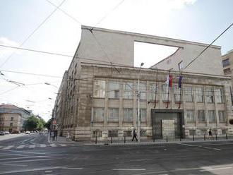 Generálna prokuratúra odmieta politizáciu vyšetrovania vraždy novinára