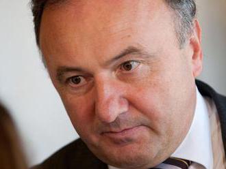 Kandidátku SMK vo voľbách do europarlamentu povedie Csáky
