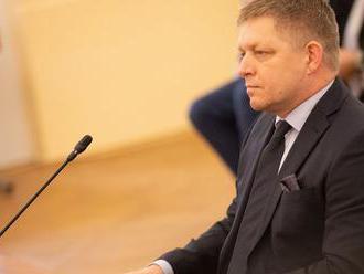Aj Kiska potvrdil legitimitu Fica, keď hovoril o 39 kandidátoch, povedal Tomáš