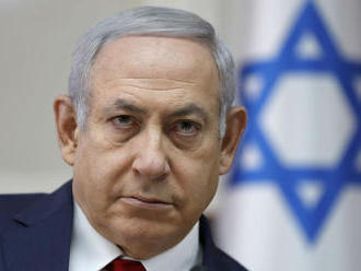 Poľsko možno úplne zruší účasť na summite V4 s Izraelom