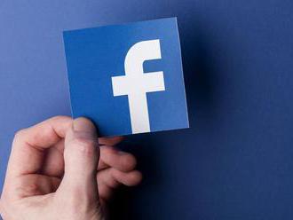 Na Facebooku už môžete zmazať odoslané správy