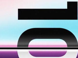 Samsung onedlho predstaví vlajkovú loď Galaxy S10. Čo od nej čakať?