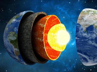Severný magnetický pól sa presúva čoraz rýchlejšie k Sibíri