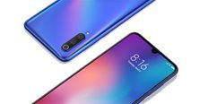 Xiaomi Mi 9  : Prvotriedny výkon i fotoaparát za cenu strednej triedy