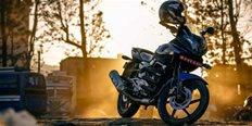 Ako pripraviť motorku na sezónu?