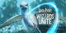 Harry Potter: Wizards Unite   – pokémoni sú pasé, hor sa na smrťožrútov