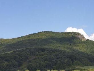 Výstava v Rimavskej Sobote ukazuje ochranu prírody v Cerovej vrchovine