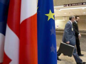Nemecký europoslanec: Taliansko môže hlasovať proti odkladu brexitu