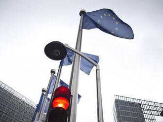 Brexit už stihol zanechať negatívne stopy na britskej ekonomike