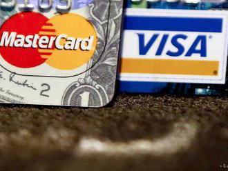 Slovenské banky sa zaujímajú o zrýchlenie platieb