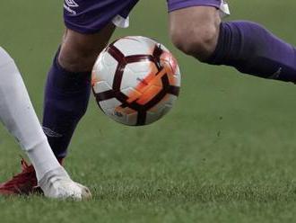 Schalke z disciplinárnych dôvodov vyradilo Bentaleba z prvého tímu