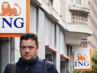 Talianska centrálna banka zakázala ING prijímať nových klientov