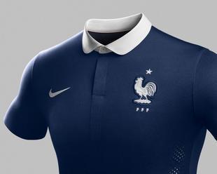 Nike omezovala prodej dresů s logy klubů. Zaplatí obří pokutu ve výši stovek milionů