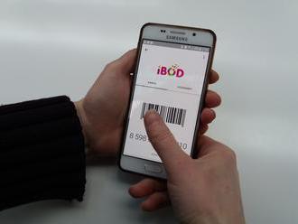 Česká spořitelna ukončí program iBOD. Vyčpěl, věrnost mají posilovat jiné inovace