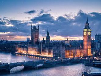 Petition to revoke Brexit crashes UK Parliament s website       CNET