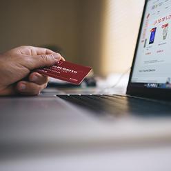 Článek: Pět mýtů spojených s tvorbou e-shopů