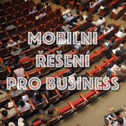 Článek: Využijte plně potenciál mobilních technologií pro svou firmu
