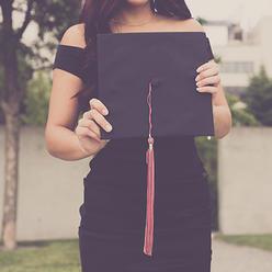 Článek: Studium MBA zvýší manažerům v IT hodnotu na trhu práce
