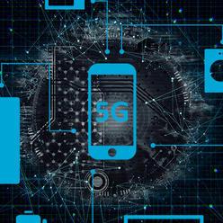 Článek: Už v roce 2022 proteče průměrným chytrým telefonem 11 GB dat měsíčně, říká studie Cisco