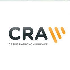 Článek: Příležitost pro technologické nadšence –  České Radiokomunikace zvou na další CRA IoT Hackat