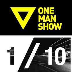 Článek: Prague Studios se staly dějištěm natáčení části nové Kazmovy One Man Show