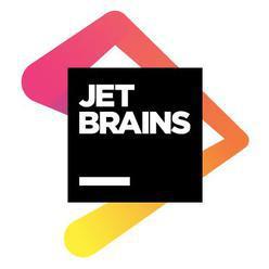 Článek: Studenti Gymnázia Jana Keplera v rámci Hodiny kódu vyvíjeli s odborníky z JetBrains webovou