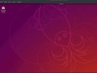 Ani Ubuntu 20.04 LTS nejspíš nenabídne Wayland jako výchozí