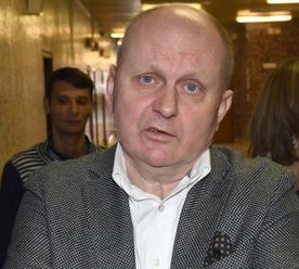 Kvasnica: Vznesením obvinenia voči Marianovi Kočnerovi nastala nová etapa vo vyšetrovaní