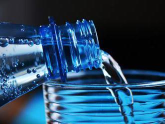 Nedostatkom vody trpí na Filipínach viac ako šesť miliónov ľudí