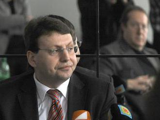Svetové združenie Slovákov v zahraničí víta podporu Pellegriniho pri možnosti voliť hlavu štátu v za